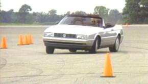 1987-cadillac-allante1