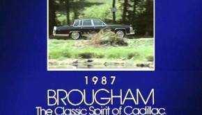 1987-cadillac-brougham2