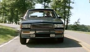 1987-cadillac-cimarron2