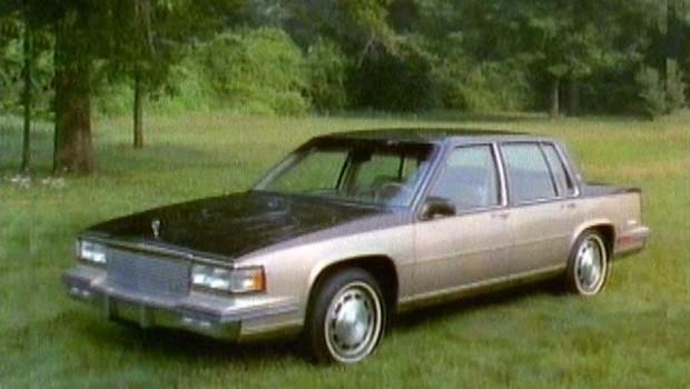1987-cadillac-deville1