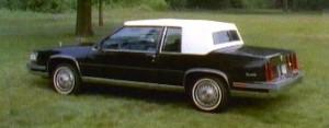 1987-cadillac-deville3