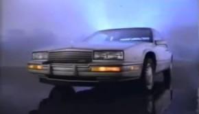 1987-cadillac-eldorado-comm