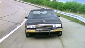1987-cadillac-eldorado3