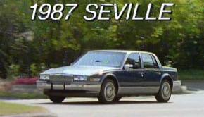 1987-cadillac-seville1