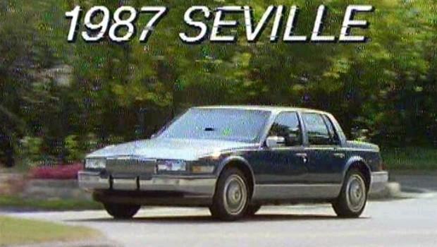 Toyota Avalon Hybrid Sedan Spokane >> 2001 Buick Lineup | Upcomingcarshq.com