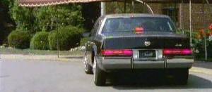 1987-cadillac-seville3