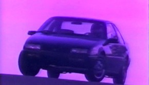 1987-chevrolet-beretta