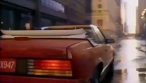 1987-chevrolet-cavalier-conv