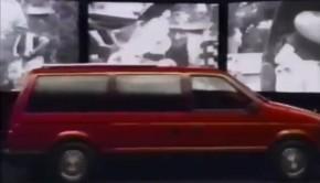 1987-dodge-caravan