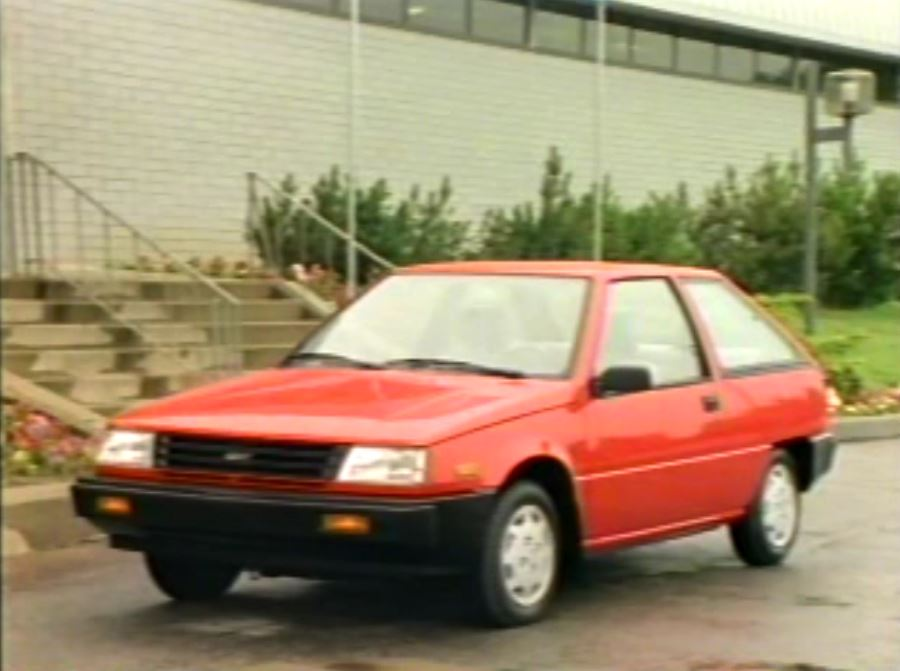 Retro Futurism in addition 1987 Dodge Colt Manufacturer Promo furthermore 1090317 honda Film Controlling Air Pollution A Never Ending Race moreover 1985 Cadillac Cimarron Concept besides 1985 Cadillac Cimarron Concept. on 1980s concept cars