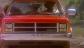 1987-dodge-dakota-comm