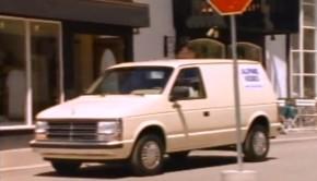 1987-dodge-miniram1