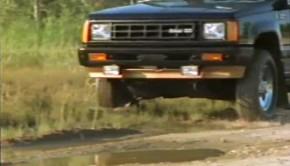 1987-dodge-ram502