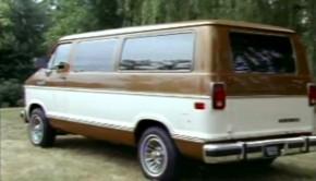 1987-dodge-ramvan1