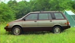 1987-dodge-vista1