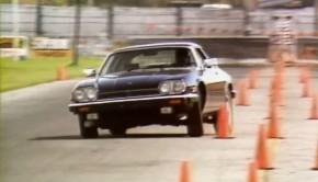 1987-jaguar-xjs