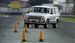 1987-jeep-mw1