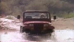 1987-jeep-wrangler1