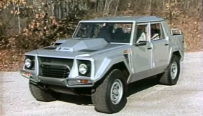 1987-lamborghini-LM002