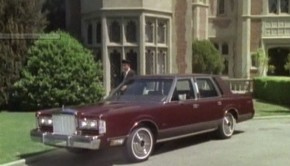 1987-lincoln-towncar1