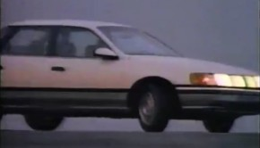 1987-mercury-commercial