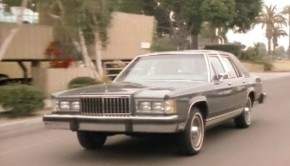 1987-mercury-grand-marquis1