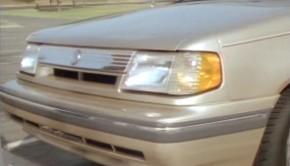 1987-mercury-topaz2