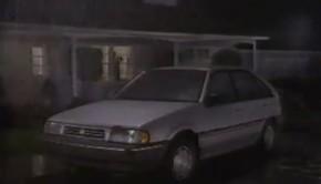 1987-mercury-tracer