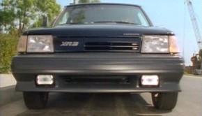 1987-mercury-ynx1