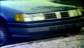 1987-news-1