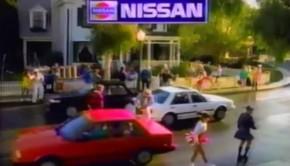 1987-nissan-comm