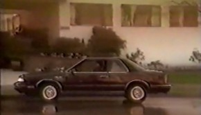 1987-oldsmobile-cutlass-ciera