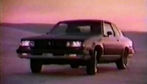 1987-oldsmobile-cutlass-supreme