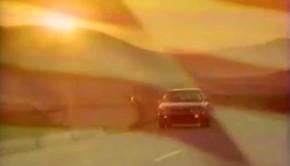 1987-plymouth-sundance