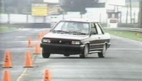 1987-renault-gta1