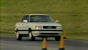 1988-Audi-90a