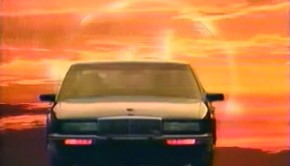 1988-Buick-riviera