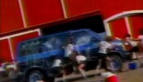 1988-Chevrolet-Commercial-Kids