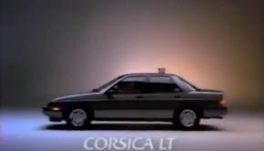 1988-Chevrolet-Corsica