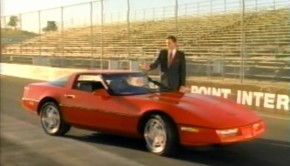 1988-Chevrolet-Corvette1