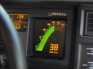 1988-Chevrolet-Corvette2