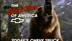 1988-Chevrolet-Truck-Campaign