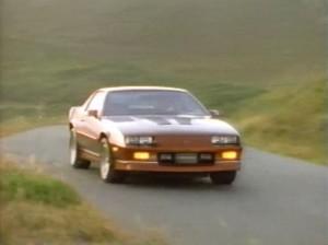 1988-Chevrolet-camaro1