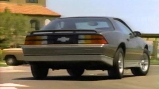 1988-Chevrolet-camaro2