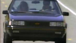 1988-Chevrolet-nova2