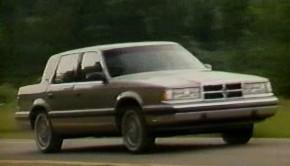 1988-Dodge-Dynasty