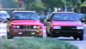 1988-Hyundai-excel