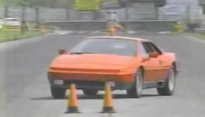 1988-Lotus-esprit