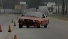 1988-Maserati-Biturbo-Si