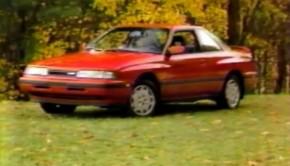 1988-Mazda-mx6b